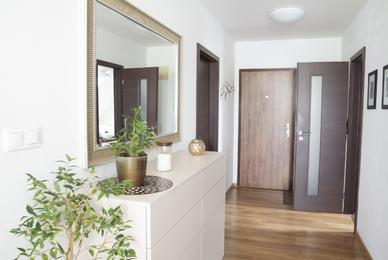 Comment aménager l'entrée d'une maison ?
