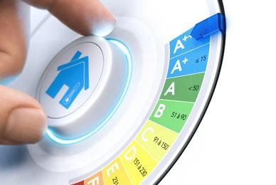 Comment améliorer le confort thermique d'une maison ?
