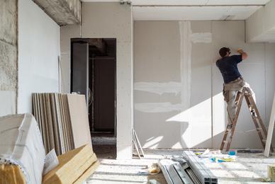 Rénover un logement en conservant le cachet de l'ancien