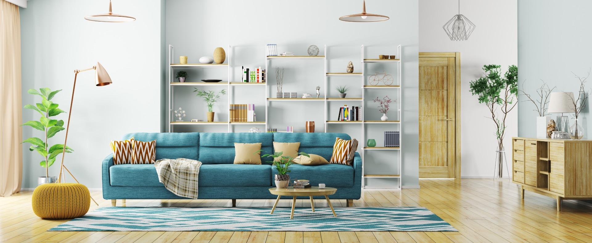 Vivre Dans Les Travaux travaux de rénovation de vos pièces à vivre : salon, séjour