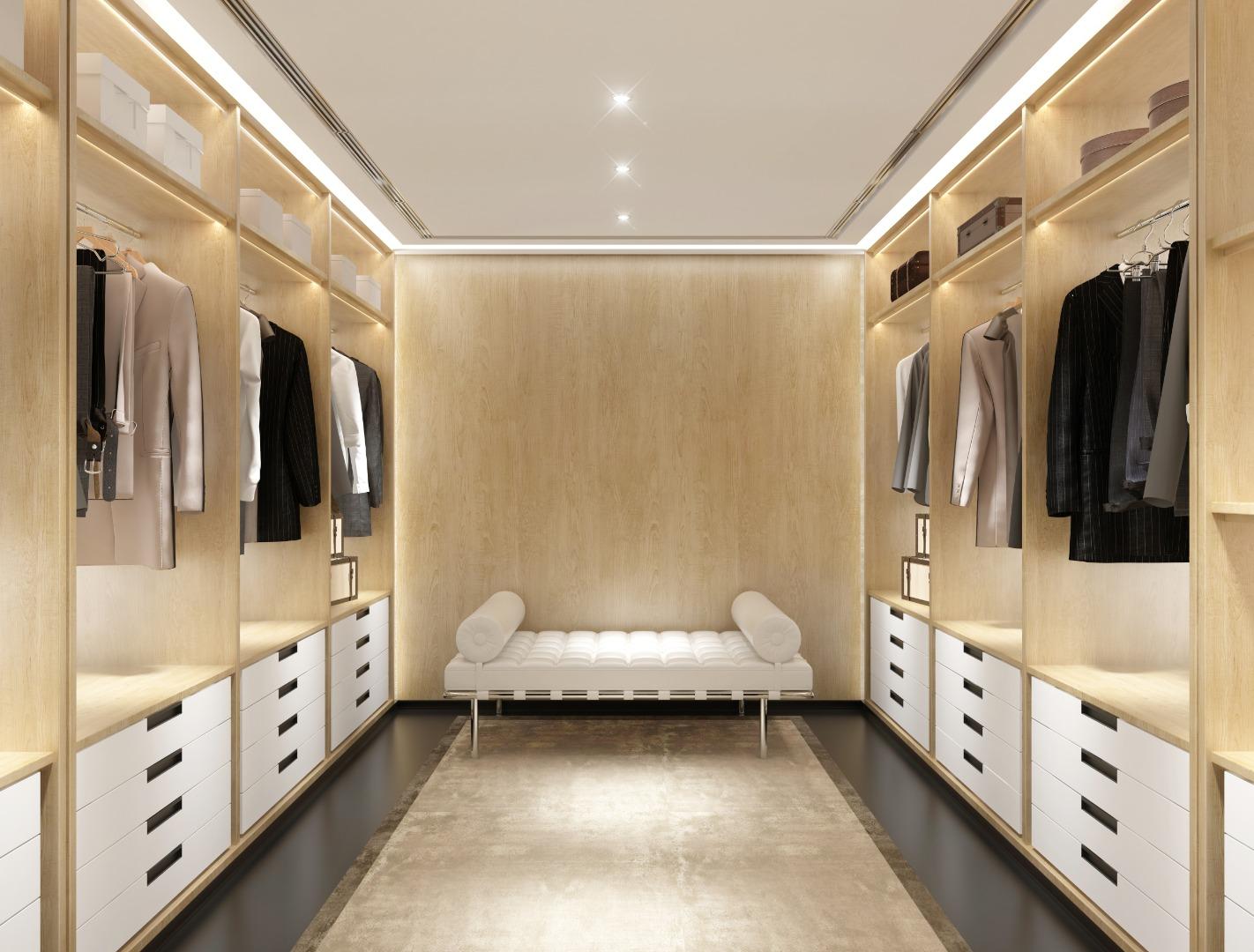 Placard Sur Mesure Montpellier concevoir un dressing sur-mesure pour optimiser vos rangements