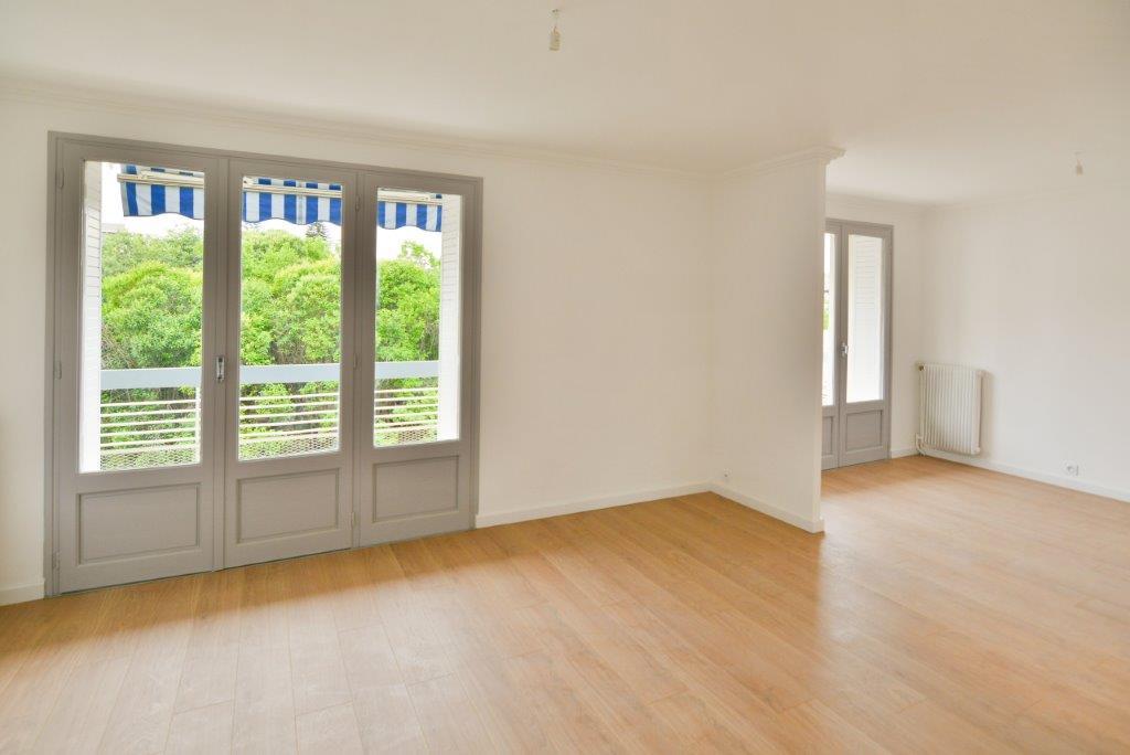 Rénovation d'un appartement près de Montpellier